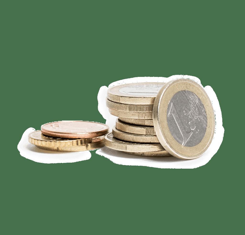 Altwicker Steuerberater Mönchengladbach Finanzbuchführung Lohnbuchführung Steuererklärung Existenzgründung Unternehmensbewertung